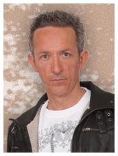 Gerhard Langstein, lead vox, g