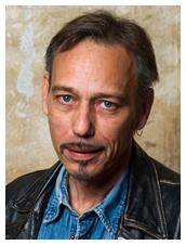 Markus M., Backing Vocals