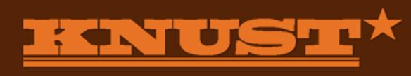 Knust-Logo