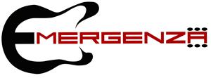 Emergenza-Logo