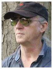 Horst L., Lead Guitar